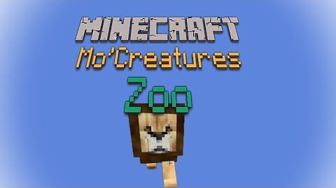 http://img.niceminecraft.net/Map/Mo-Creatures-Zoo-Map.jpg