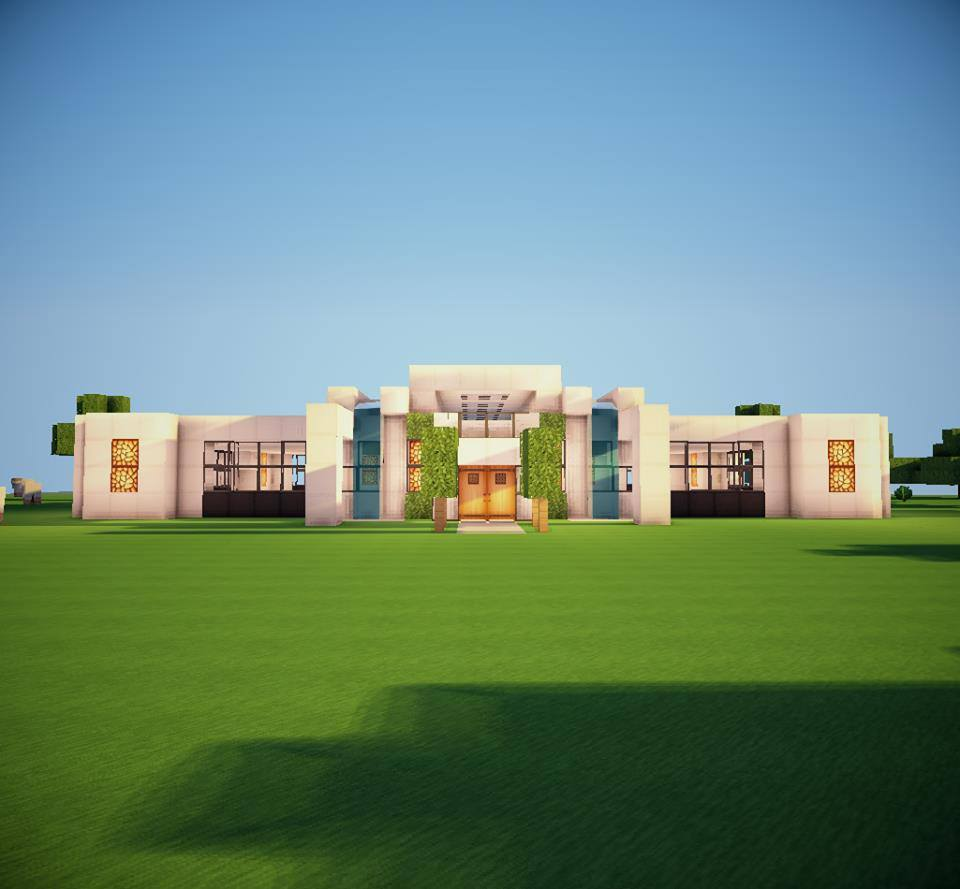 http://img.niceminecraft.net/Map/Modern-House-by-KenyukiCreations-Map-2.jpg