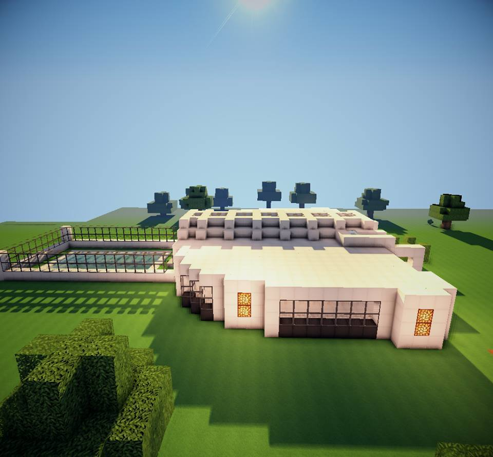 http://img.niceminecraft.net/Map/Modern-House-by-KenyukiCreations-Map-5.jpg