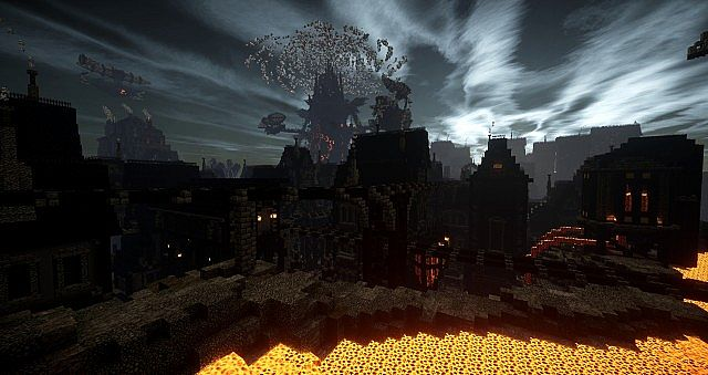 http://img.niceminecraft.net/Map/Monas-Roth-Map-6.jpg