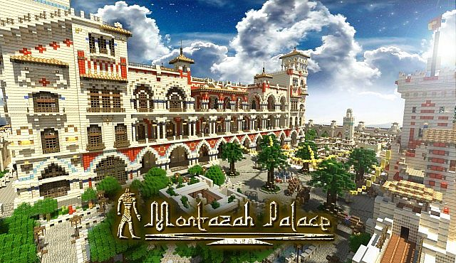 http://img.niceminecraft.net/Map/Montazah-Palace-Map-1.jpg