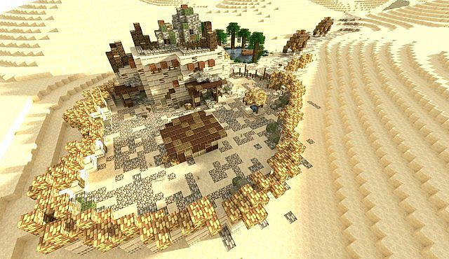 http://img.niceminecraft.net/Map/Montazah-Palace-Map-10.jpg