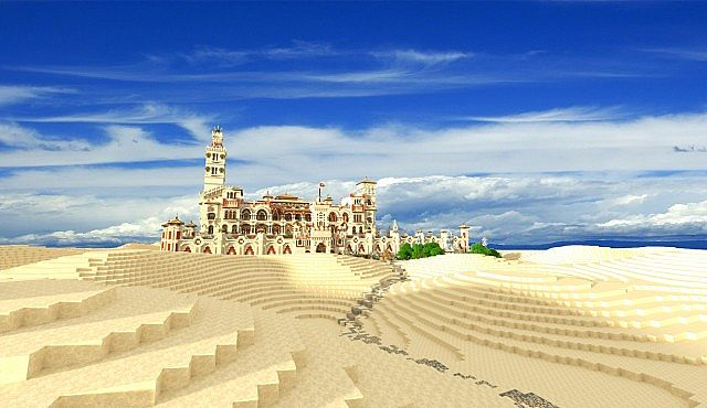 http://img.niceminecraft.net/Map/Montazah-Palace-Map-13.jpg