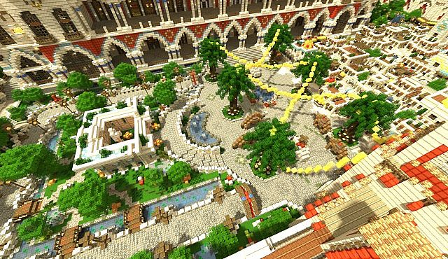 http://img.niceminecraft.net/Map/Montazah-Palace-Map-2.jpg
