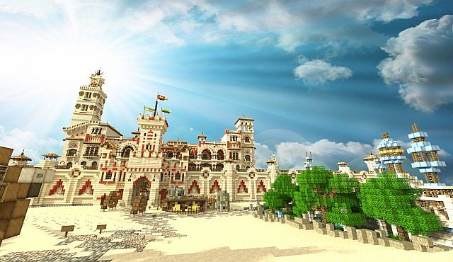 http://img.niceminecraft.net/Map/Montazah-Palace-Map-3.jpg