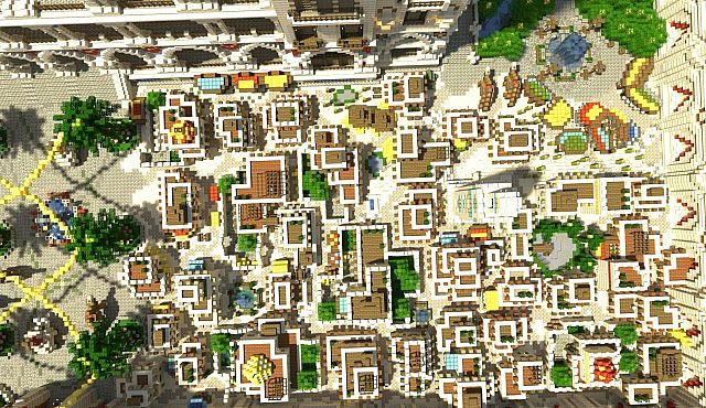 http://img.niceminecraft.net/Map/Montazah-Palace-Map-4.jpg