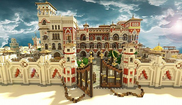 http://img.niceminecraft.net/Map/Montazah-Palace-Map-5.jpg