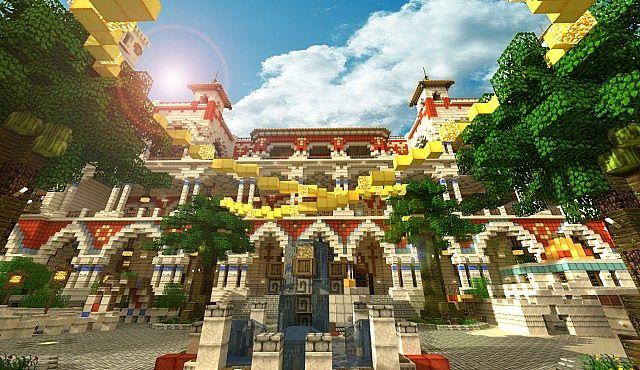 http://img.niceminecraft.net/Map/Montazah-Palace-Map-6.jpg