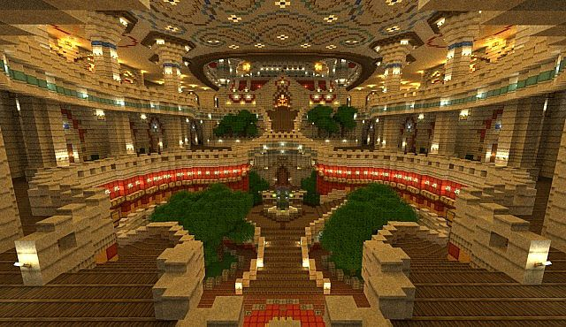 http://img.niceminecraft.net/Map/Montazah-Palace-Map-7.jpg