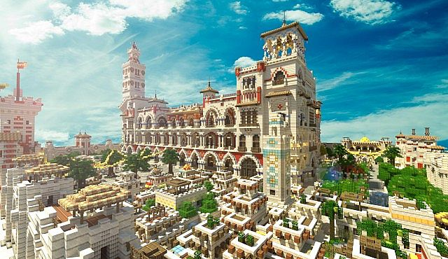 http://img.niceminecraft.net/Map/Montazah-Palace-Map-8.jpg