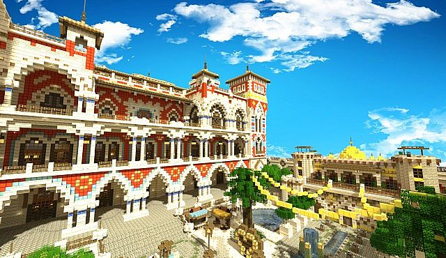 http://img.niceminecraft.net/Map/Montazah-Palace-Map-9.jpg