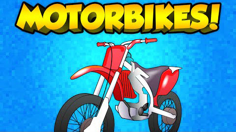 Motorbike-Map.jpg