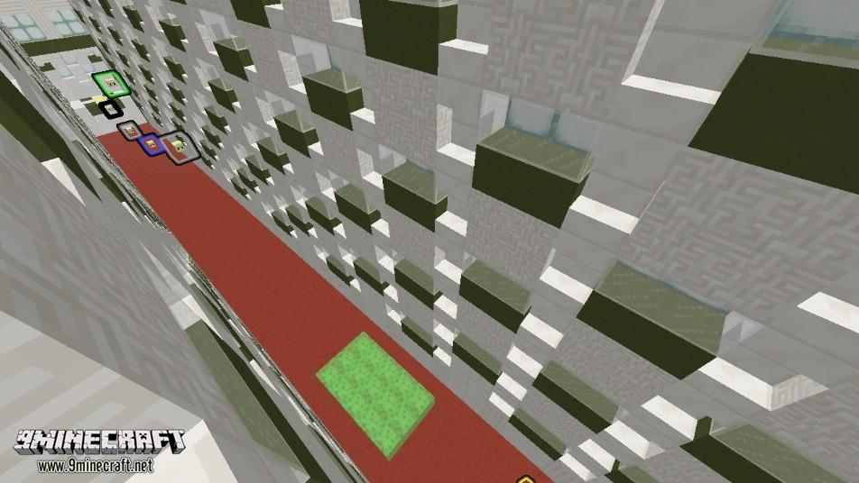 Moving-Blocks-Parkour-Map-1.jpg