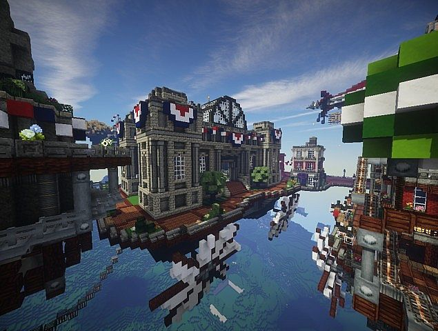 http://img.niceminecraft.net/Map/Msk-Columbia-Map-9.jpg