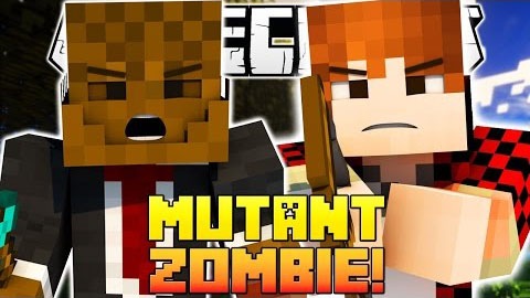 Mutant-Zombie-Map.jpg