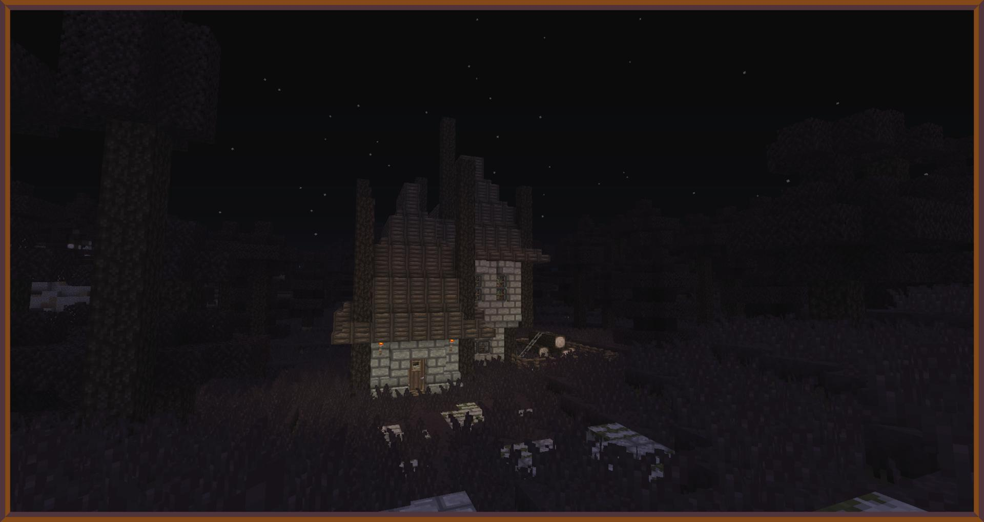http://img.niceminecraft.net/Map/Mystery-of-the-Pumpkin-Castle-Map-1.jpg