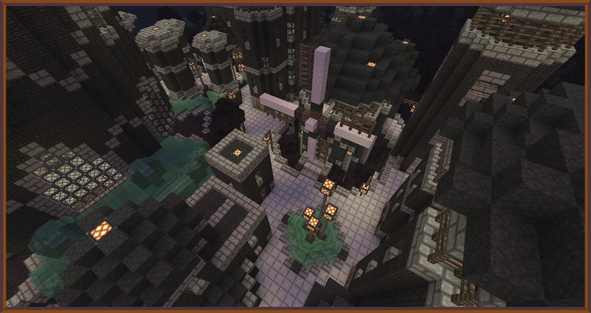 http://img.niceminecraft.net/Map/Mystery-of-the-Pumpkin-Castle-Map-2.jpg