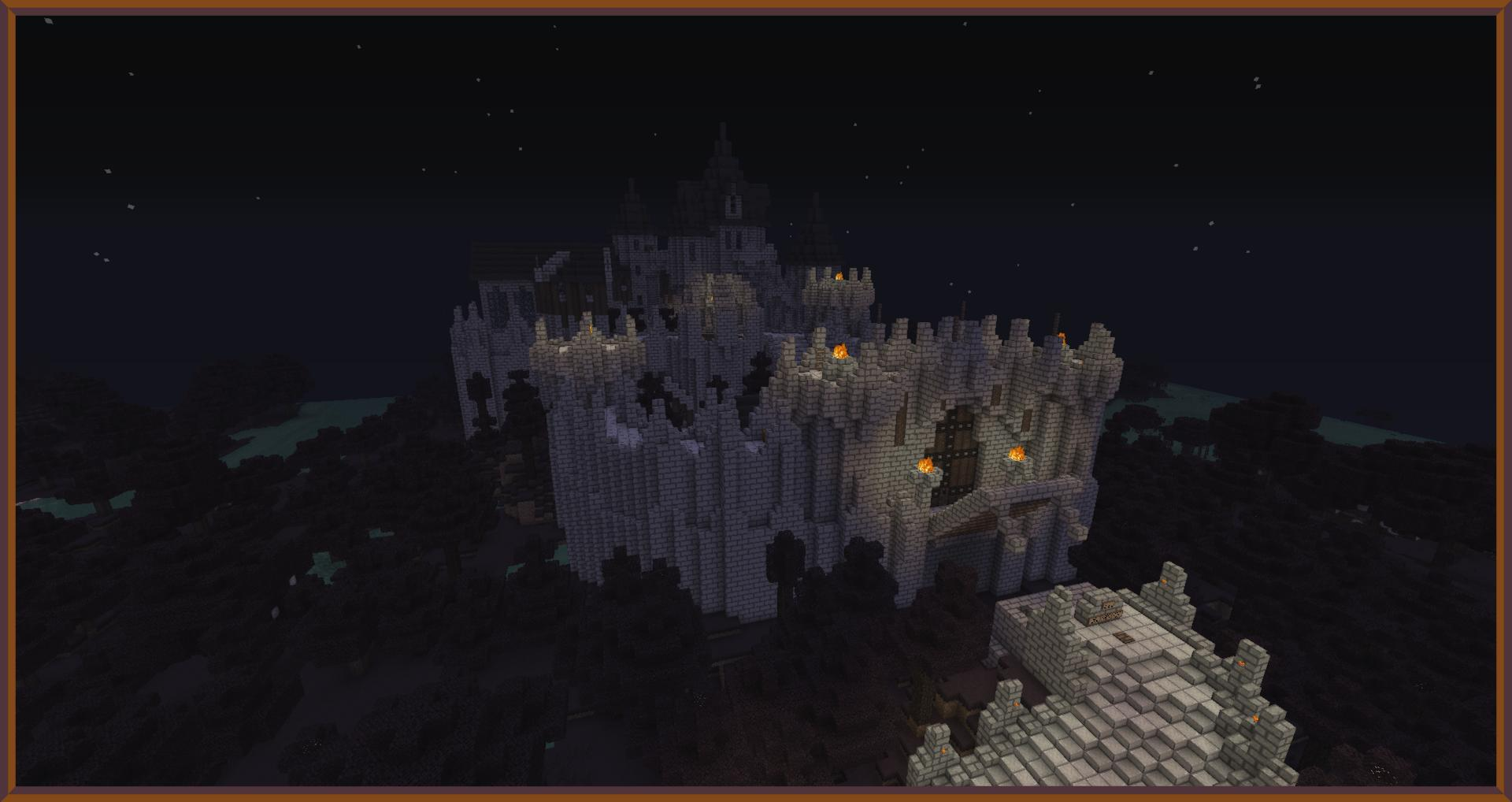 http://img.niceminecraft.net/Map/Mystery-of-the-Pumpkin-Castle-Map-3.jpg