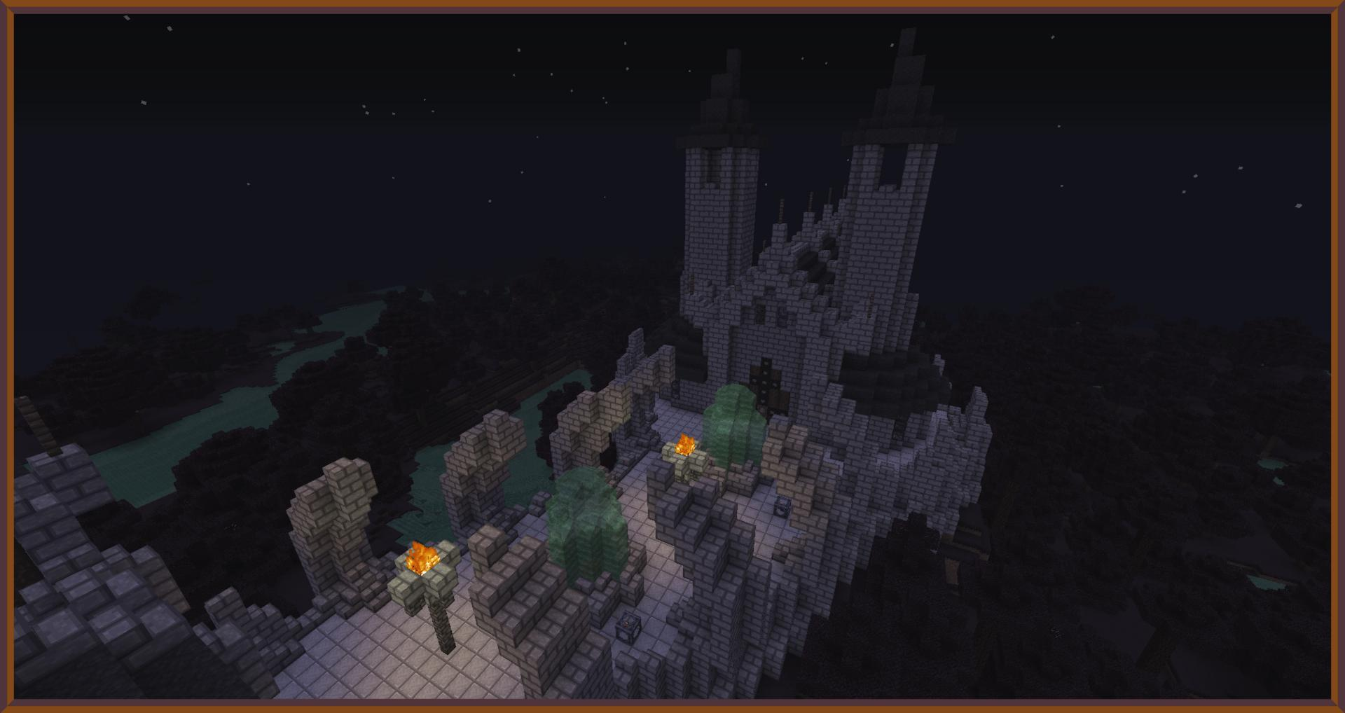 http://img.niceminecraft.net/Map/Mystery-of-the-Pumpkin-Castle-Map-4.jpg