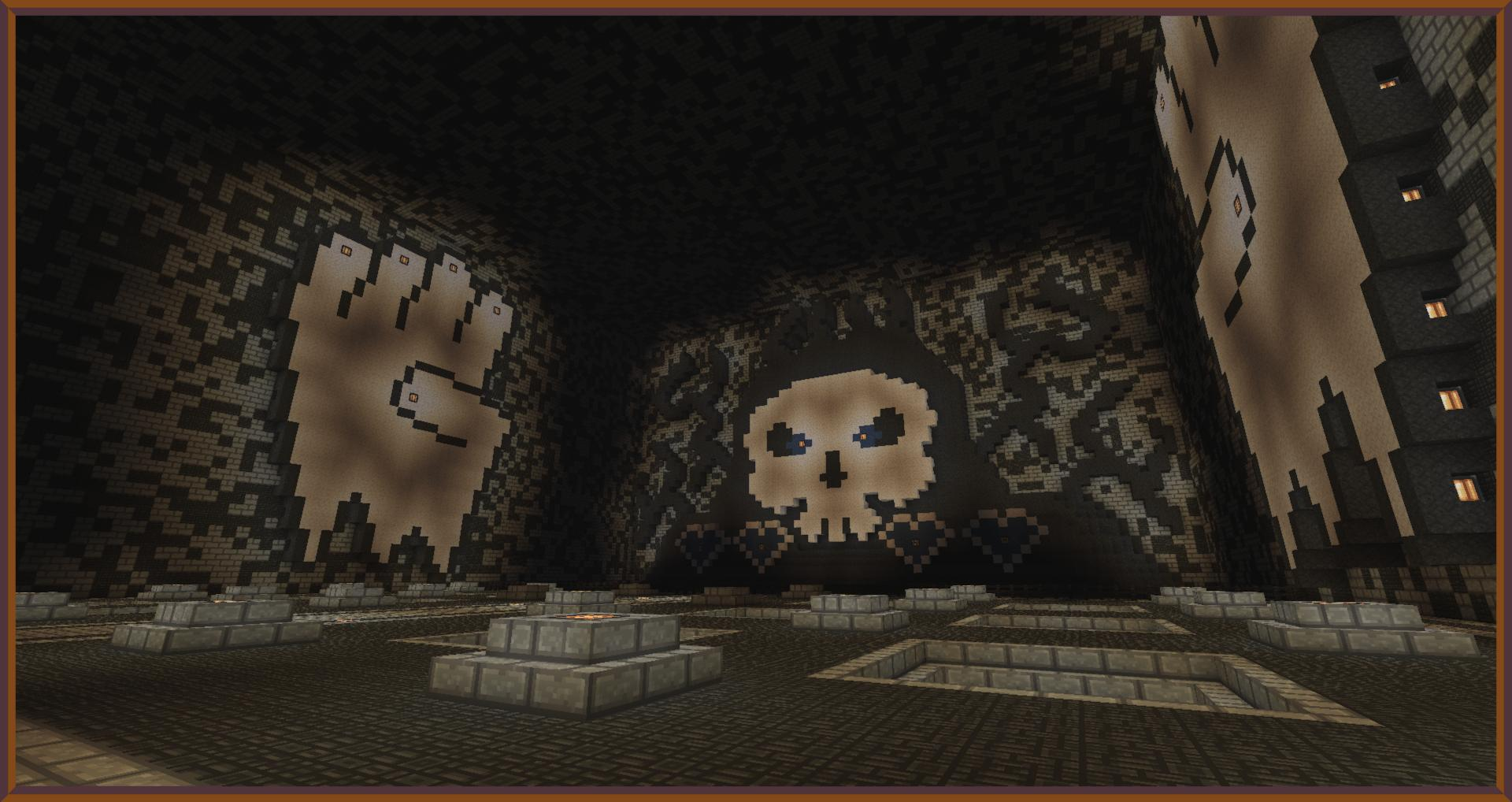http://img.niceminecraft.net/Map/Mystery-of-the-Pumpkin-Castle-Map-5.jpg