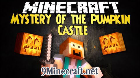 http://img.niceminecraft.net/Map/Mystery-of-the-Pumpkin-Castle-Map.jpg