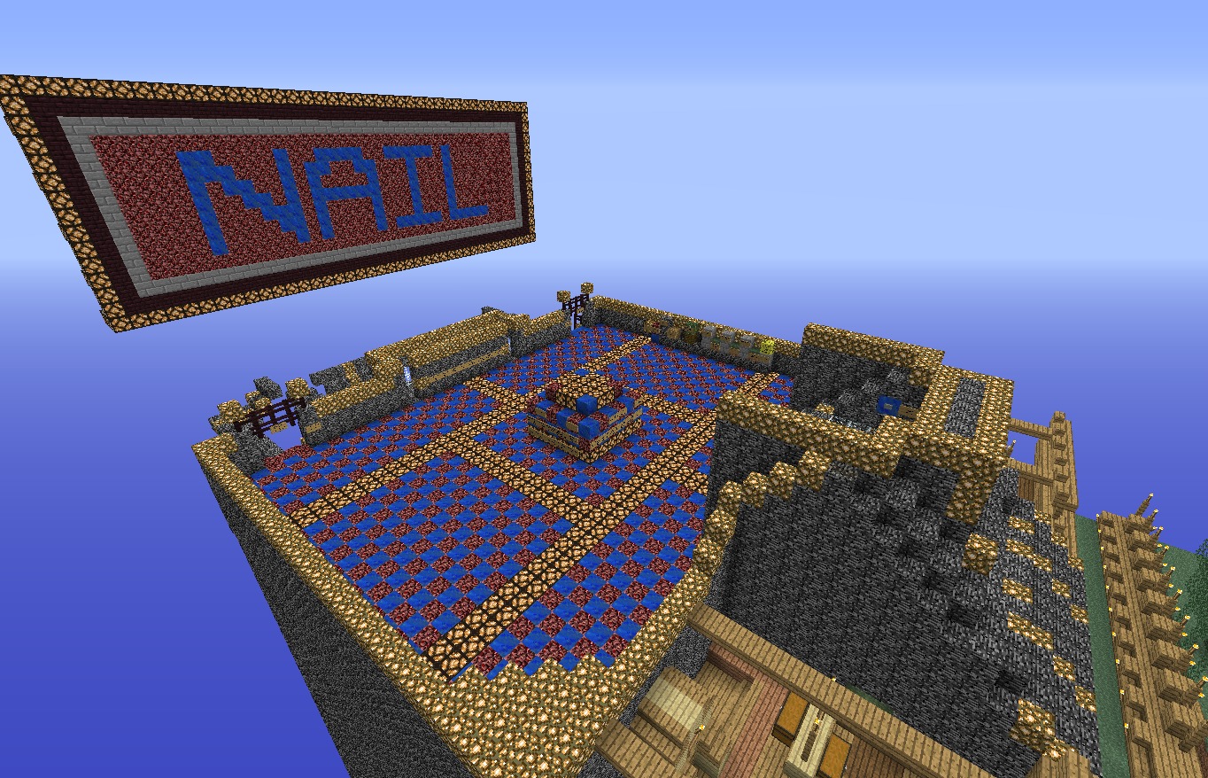 http://img.niceminecraft.net/Map/Nail-Map-2.png