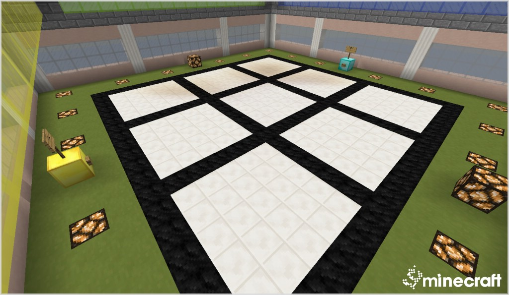 http://img.niceminecraft.net/Map/Naughts-n-Crosses-Map-1.jpg