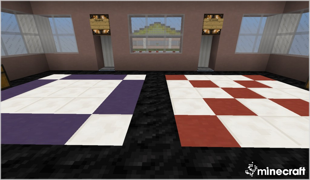 http://img.niceminecraft.net/Map/Naughts-n-Crosses-Map-2.jpg