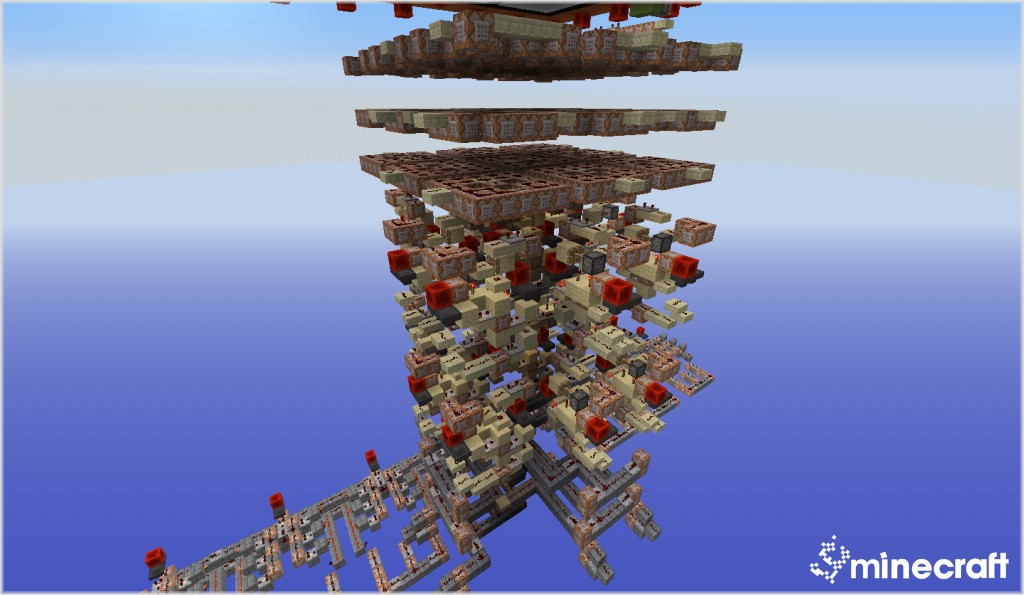 http://img.niceminecraft.net/Map/Naughts-n-Crosses-Map-4.jpg