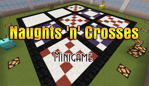 http://img.niceminecraft.net/Map/Naughts-n-Crosses-Map.jpg