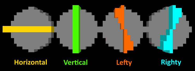 Negentropy-Puzzle-Map-1.png