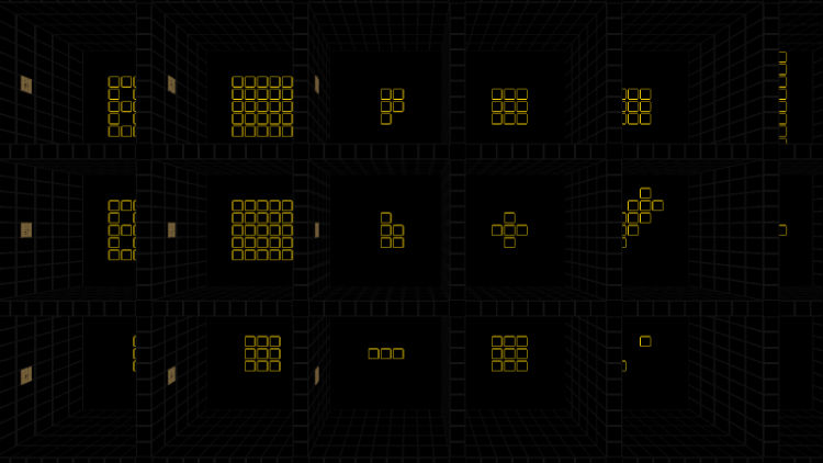 Negentropy-Puzzle-Map-4.jpg