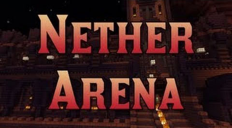http://img.niceminecraft.net/Map/Nether-Arena-Map.jpg