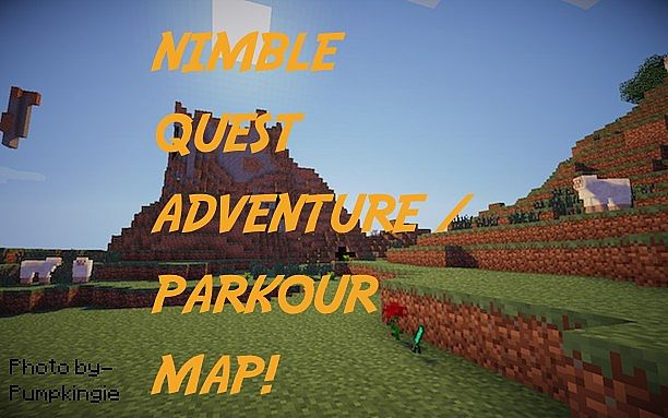 http://img.niceminecraft.net/Map/Nimble-Quest-Map-2.jpg