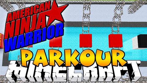 Ninja-Warrior-Parkour-Map.jpg