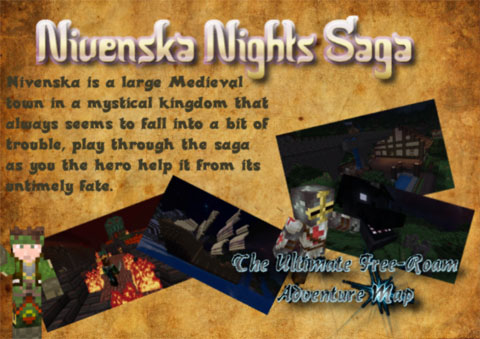 http://img.niceminecraft.net/Map/Nivenska-Nights-Saga-Map.jpg