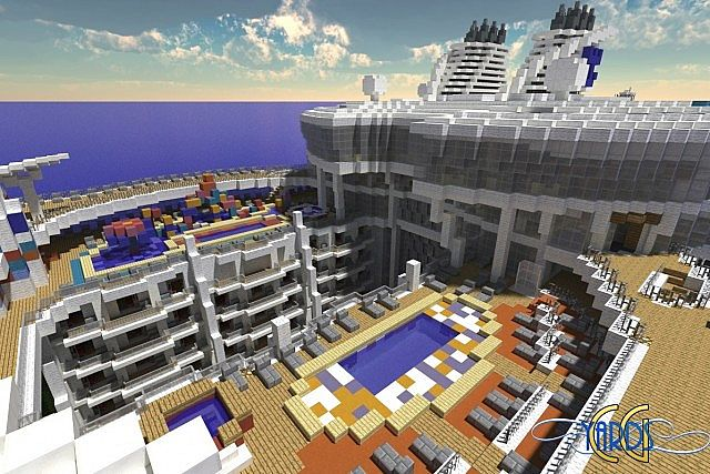 Oasis-of-the-seas-map-13.jpg