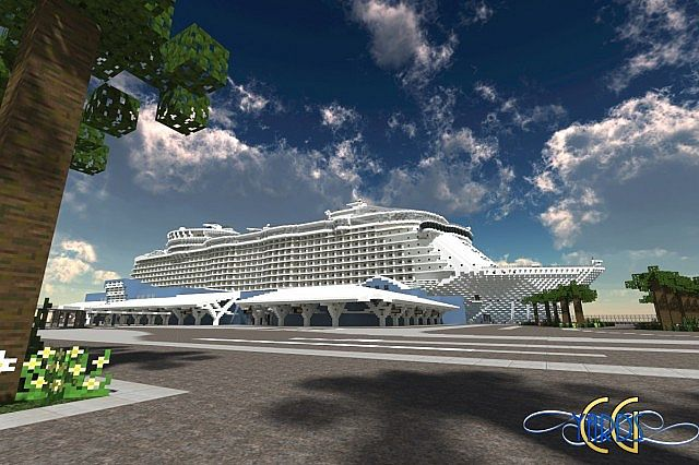 Oasis-of-the-seas-map-6.jpg