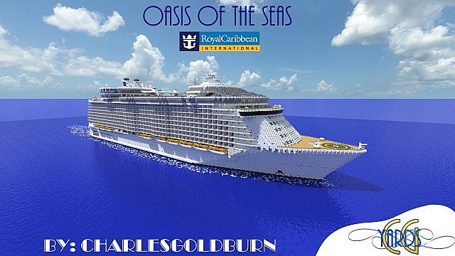 Oasis-of-the-seas-map.jpg