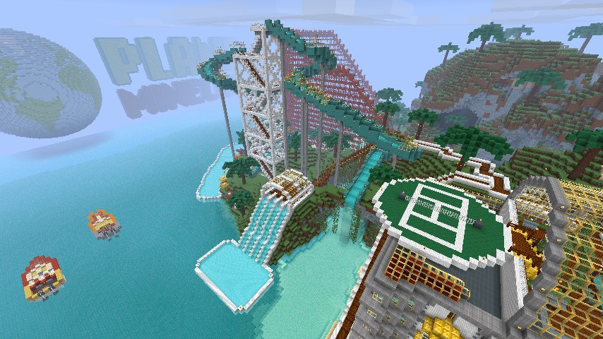 http://img.niceminecraft.net/Map/Olann-Island-Map-2.jpg