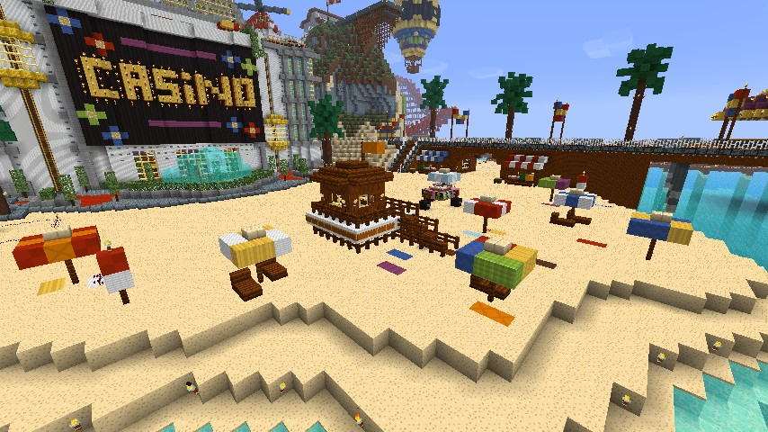 http://img.niceminecraft.net/Map/Olann-Island-Map-4.jpg