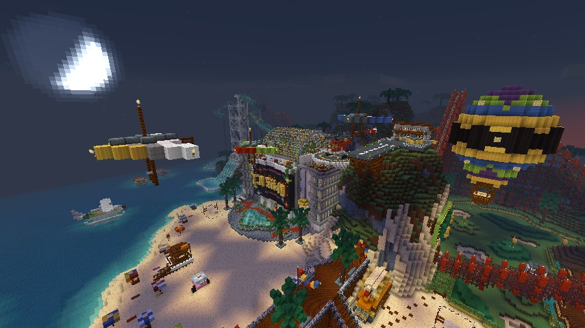 http://img.niceminecraft.net/Map/Olann-Island-Map-5.jpg