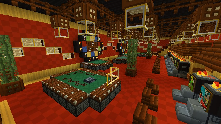 http://img.niceminecraft.net/Map/Olann-Island-Map-8.jpg