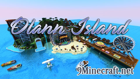 http://img.niceminecraft.net/Map/Olann-Island-Map.jpg
