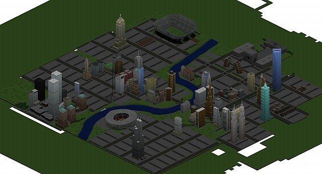 Olympia-city-map-1.jpg