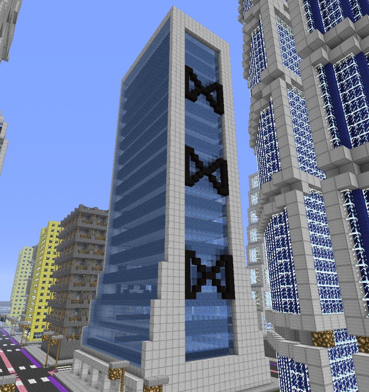 Olympia-city-map-14.jpg