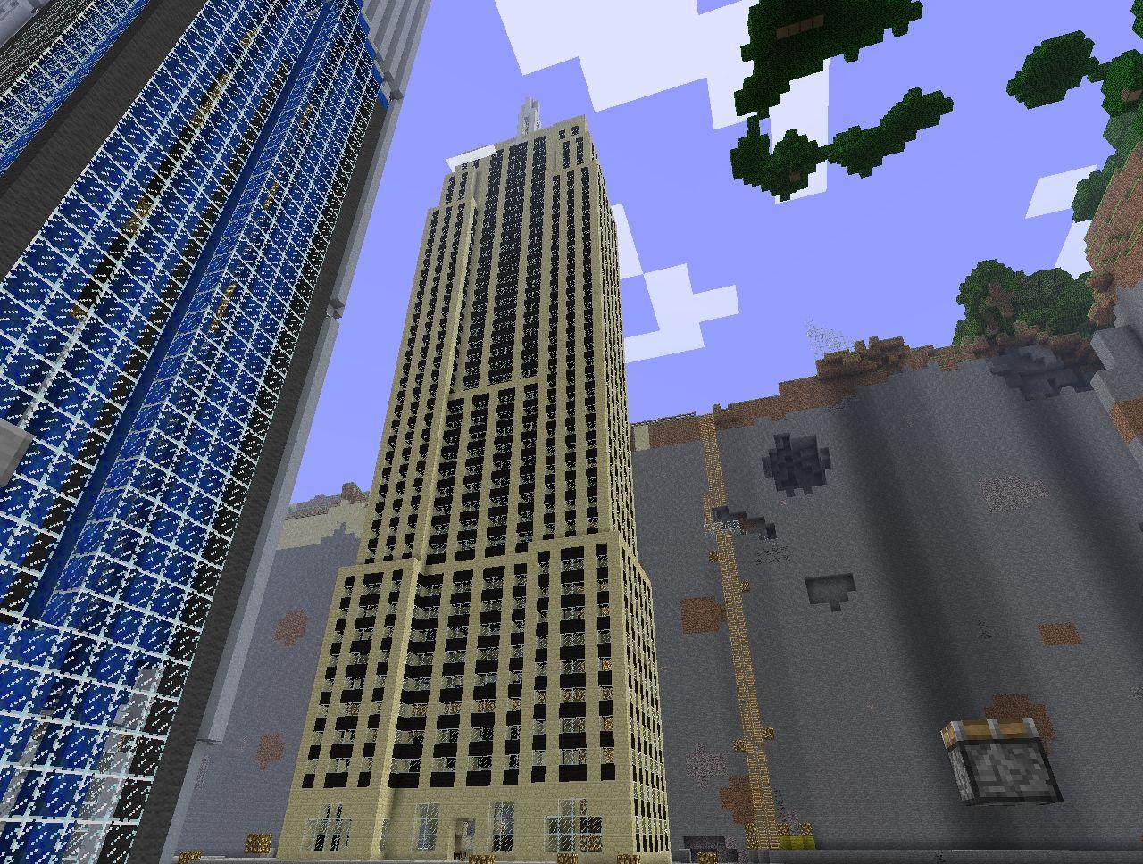 Olympia-city-map-7.jpg