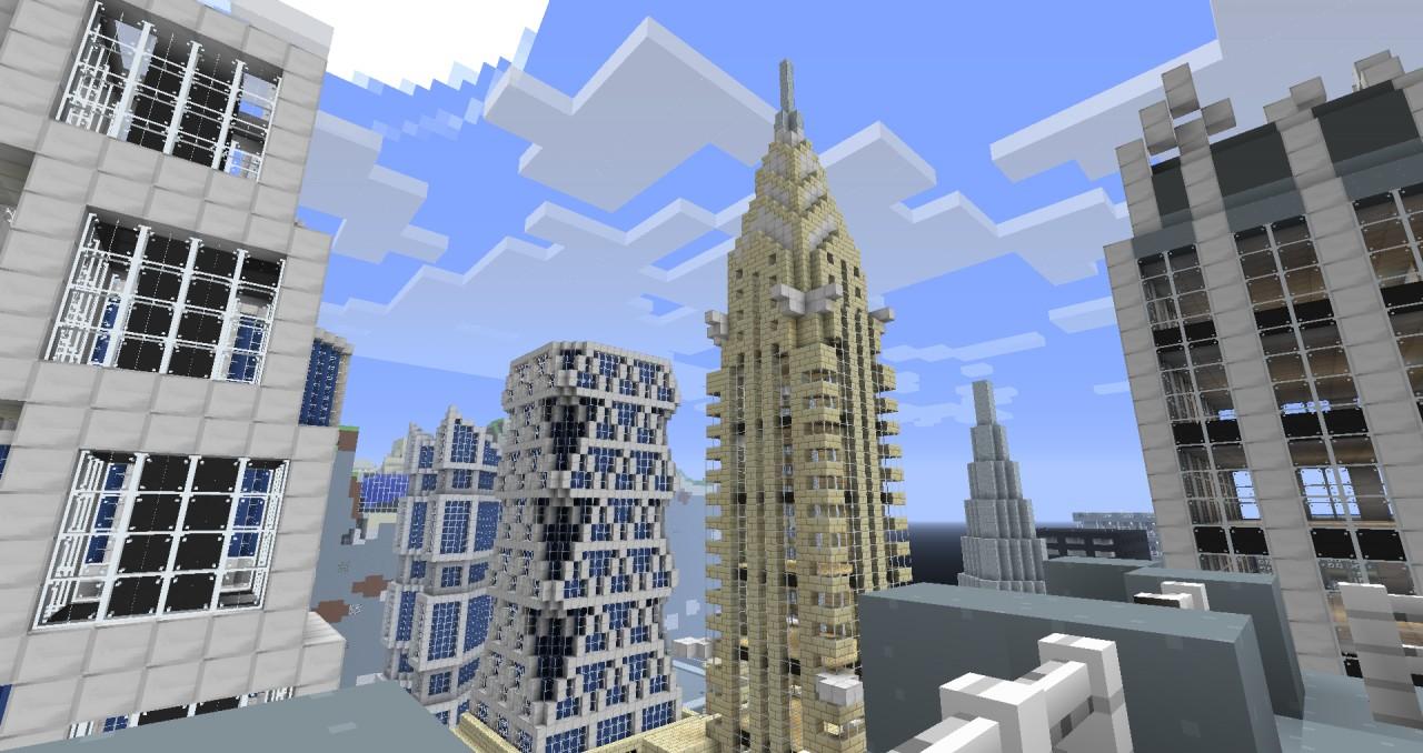 Olympia-city-map-8.jpg