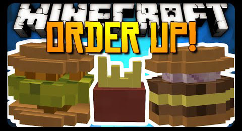 Order-Up-Map.jpg