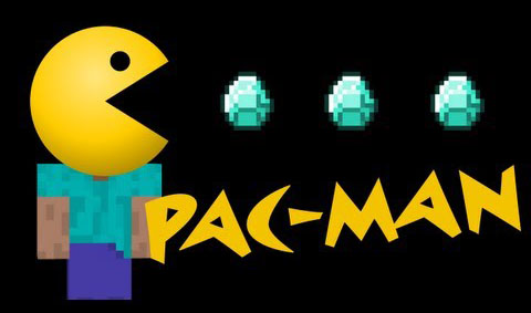 http://img.niceminecraft.net/Map/Pac-Man-Map.jpg